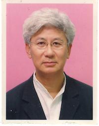 Dr Wong Kwok Kee