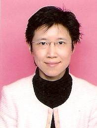 Dr Ida Ma Soo Fun